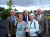 Nat Tidy Towns Comp