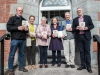 Launch of Waterford City & County Council's Repair Directory.